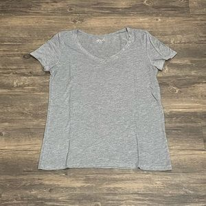 Abound T-Shirt in a GOOD condition!